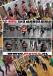 logo van Moves! Alkmaar