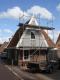 Richard Halewijn verbouw/renovatie/timmerwerken