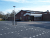 Sport- en Tenniscentrum Uitgeest