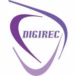 logo van Digirec