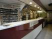 Folbert Installatie Materialen Center & Kachelonderdelen