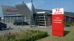 Heinen Electrotechnisch Installatiebedrijf
