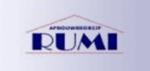 logo van Afbouwbedrijf Rumi