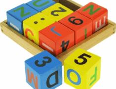 houten speelgoed kopen regio Utrecht-Amersfoort