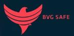 logo van BVG Safe B.V