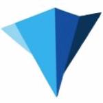 logo van TenL Schoonmaakgroothandel