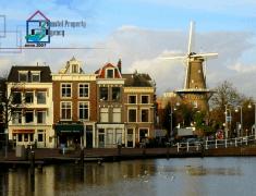 Koop en huurwoningen gezocht voor expats