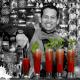 BlendZ - Cocktails op Locatie