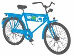 logo van VBVB BV