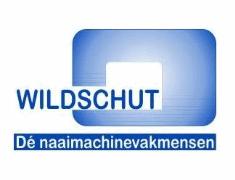 Naaimachine Reparatie voor de regio Amsterdam!