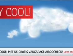Gratis airco laten controleren regio Apeldoorn