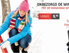 Auto wintercheck laten uitvoeren regio Apeldoorn