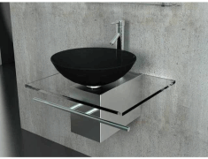 Design sanitair nu tijdelijk maar met 6% btw