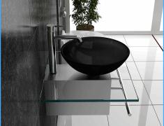 Luxe Design Sanitair in AMSTERDAM