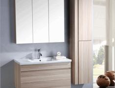 Luxe Design Sanitair in Groningen