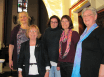 Educatief Mandala Instituut - Studio Danka Husken