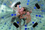 logo van Zwembad Valkenhuizen
