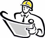 logo van Aannemersbedrijf Otten & Wintjes