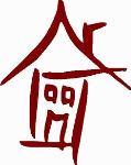 logo van Havati Timmerwerken
