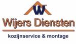 logo van Wijers Diensten