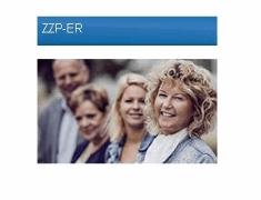 ZZP administratie verzorgen in de regio Breda!