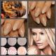 Future Nails Nagelsalon /Groothandel /Opleidingen