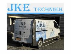 Een draadloos alarmsysteem -beveiligd tegen inbraak! Regio Breda