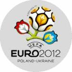 logo van Voetbalshirtsgigant.nl