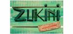 logo van Zukini woonloods
