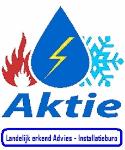 logo van Aktie Totaalinstallateurs BV