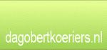 logo van Dagobert Koeriers