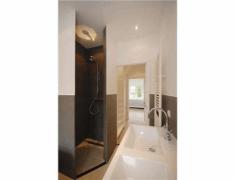 Nieuwe badkamer laten plaatsen? Reus Installatie regio Den Haag