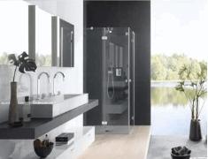 Sanitair badkamer in Delft en omstreken?
