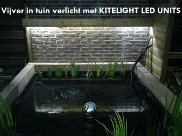 KITELIGHT PRODUCTS, Berkel en Rodenrijs - Foto impressie van ...