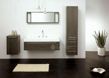Badplaats b v oost west en middelbeers foto impressie van badplaats b v - Badkamer badplaats ...