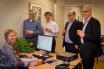 Vugt & Van Hulten Belastingadviseurs Van