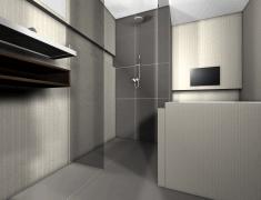 Bespaar 15% op compleet badkamer