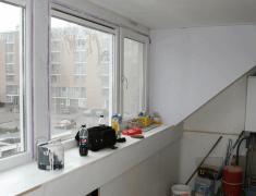 Heeft u een huis gekocht of wilt u een kleine verbouwing - Delft