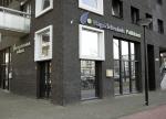 logo van HagaZiekenhuis Buitenpolikliniek Wateringse Veld