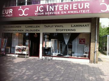 jc interieur winkel