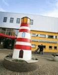 logo van Juliana Kinderziekenhuis