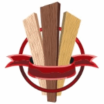 logo van Klus- & Onderhoudsbedrijf Aarden V.O.F.