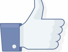 Klus- & Onderhoudsbedrijf Aarden VOF  op Facebook!