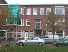 Gevelreiniging Den Haag 20% korting