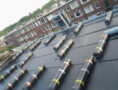 Dakwerken Den Haag 20% korting