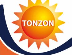 Tonzon HR vloer isolatie