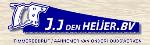 logo van Timmerbedrijf J.J. den Heijer