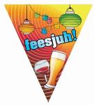 logo van De Slingerwinkel