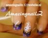 AmazingnailZ