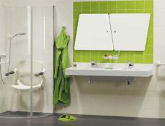 Comfortinstallateur in regio Lichtenvoorde/Groenlo